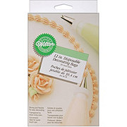 Wilton 12 in Disposable Decorating Bags