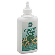 Wilton Green Cookie Icing