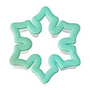 Wilton Grippy Snowflake Cookie Cutter