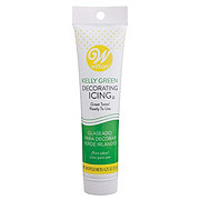 Wilton Kelly Green Decorating Icing