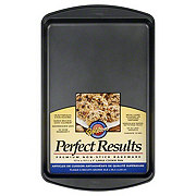 Wilton Perfect Results Non-Stick Large Cookie Pan