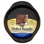 Wilton Perfect Results Non-Stick Round Cake Pan