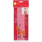 Wilton Reindeer Light Standard Bags