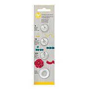 Wilton Tip and Coupler Set