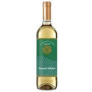 Wimberley Valley Winery Sweet White