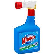 Windex Outdoor Sprayer