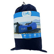 WindPouch Go Inflatable Hammock Navy
