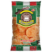 Winnuts Papas Caseras Mexican Style Jalapeno Kettle Chips