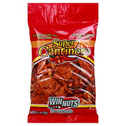 Winnuts Super Cantinero Snack Mix