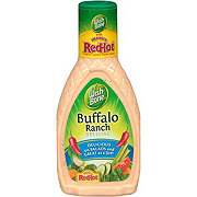 Wish-Bone Buffalo Ranch Dressing