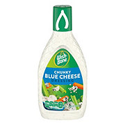 Wish-Bone Chunky Blue Cheese Dressing