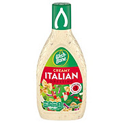 Wish-Bone Creamy Italian Dressing