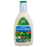 Wish-Bone Light Blue Cheese Dressing