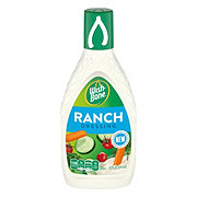 Wish-Bone Ranch Dressing