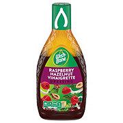 Wish-Bone Raspberry Hazelnut Vinaigrette