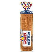 Wonder Texas Toast Bread
