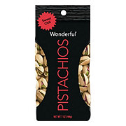 Wonderful Pistachios, Sweet Chili Flavored