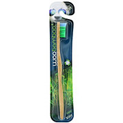 Woobamboo Toothbrush Adult Soft