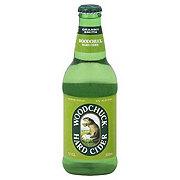 Woodchuck Granny Smith Hard Cider Bottle
