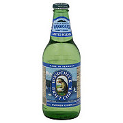 Woodchuck Summer Cider Bottle