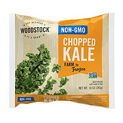 Woodstock Chopped Kale