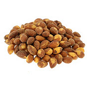 Woodstock Farms Organic Tequila Lime Almonds