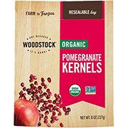 Woodstock Pomegranate Kernels