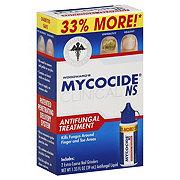 Woodwards Mycocide NS Antifungal Treatment