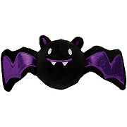 Woof and Whiskers Bat With Wings Ball Dog Toy