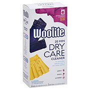 Woolite At-Home Dry Cleaner