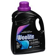 Woolite Darks Midnight Breeze Scent Laundry Detergent 50 Loads