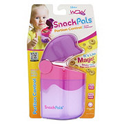 Wow Gear Snack Pals For Kids
