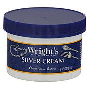 Wright's Silver Cream Paste