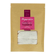 Wrights Apothecary Scented Bath Tea, Assorted Scents