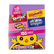 Wrigley's Egg Hunt Mix Assorted Candies