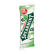 Wrigley's Spearmint Gum, 15 ct