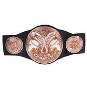 WWE Champ Title Belt Assortment