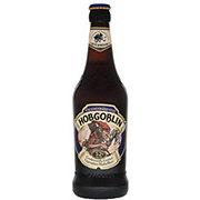 Wychwood Hobgoblin Bottle