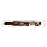 Wyoming Ranches Beef Stick, Hickory Smoked, Cowboy