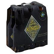 Xingu Black Beer 12 oz Bottles