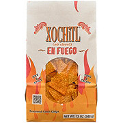 Xochitl En FuegoTortilla Chips
