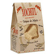 Xochitl Mexican Style Salted Corn Chips
