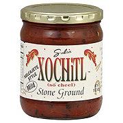 Xochitl Stone Ground Mild Salsa