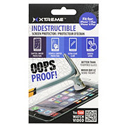 Xtreme iPhone 7/6 Screen Protector