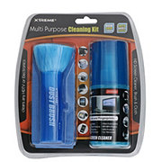 Xtreme Multi Purpose Cleaning Kit