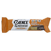 XYIENCE Protein Bar Chocolate Peanut Butter
