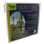 Yard Butler Yard Tree