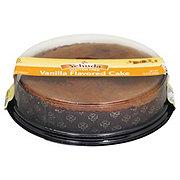 Yehuda Gluten Free Vanilla Cake