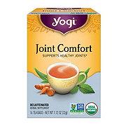 Yogi Joint Comfort Tea Bags