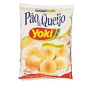 Yoki Pao De Queijo Cheese Bread Mix